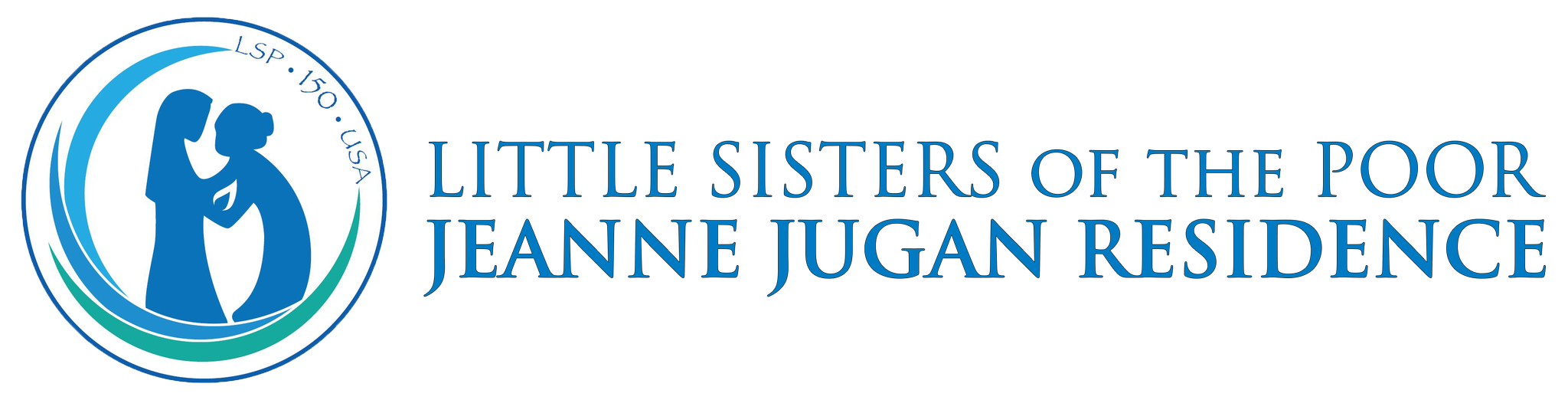 Little Sisters of the Poor Washington DC